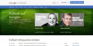 google-fussball-uebersicht