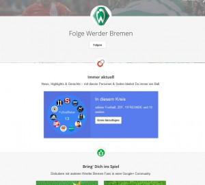 google-fussball-vereinsauswahl
